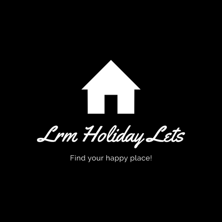 LRM Holiday Lets